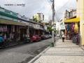 Viaje Brasil11.jpg