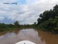 Viaje Brasil38.jpg
