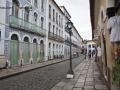 Viaje Brasil62.jpg