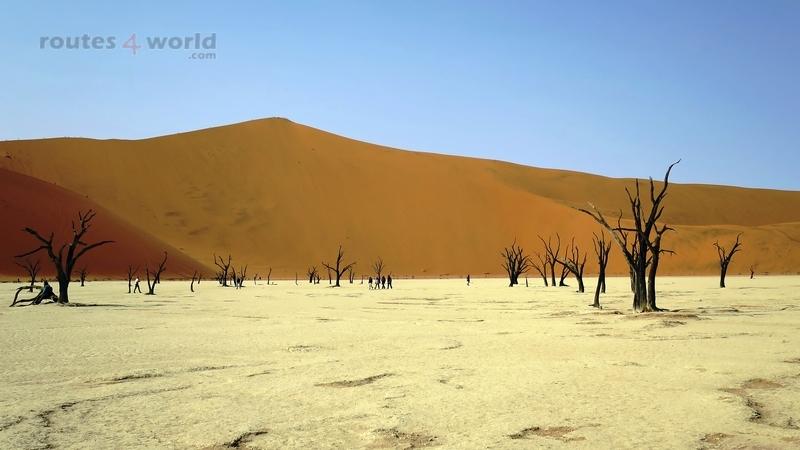 Viaje Namibia 16 020
