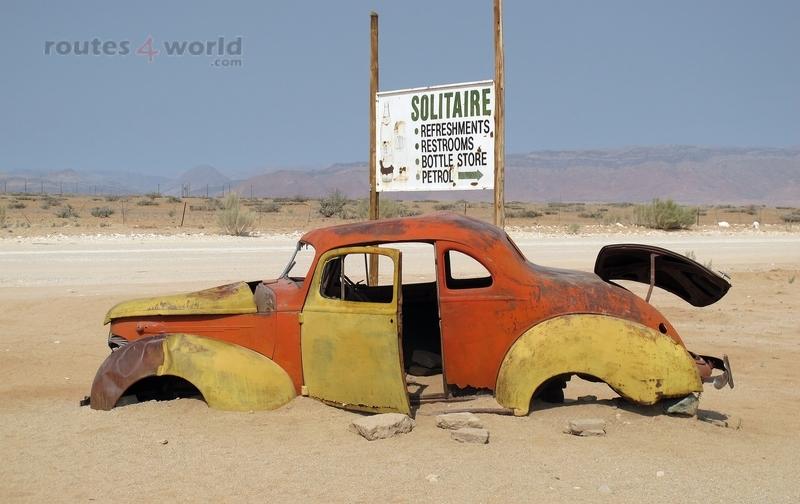 Viaje Namibia 16 025