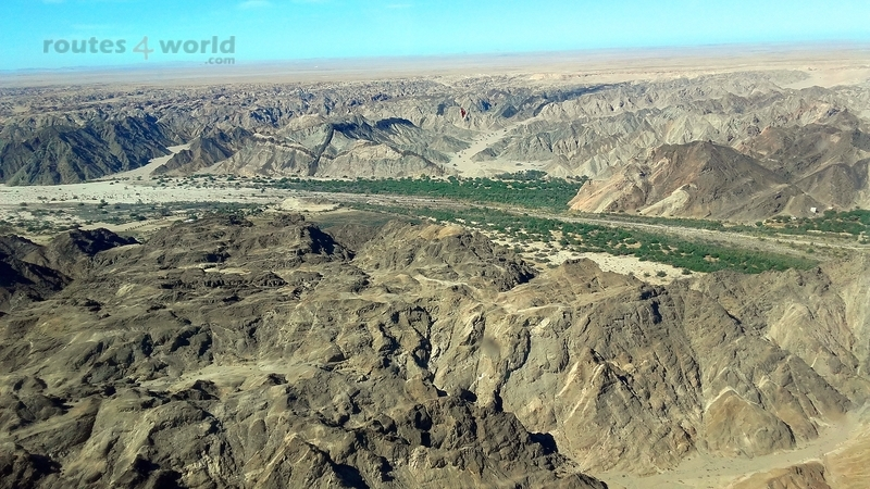 Viaje Namibia 16 034