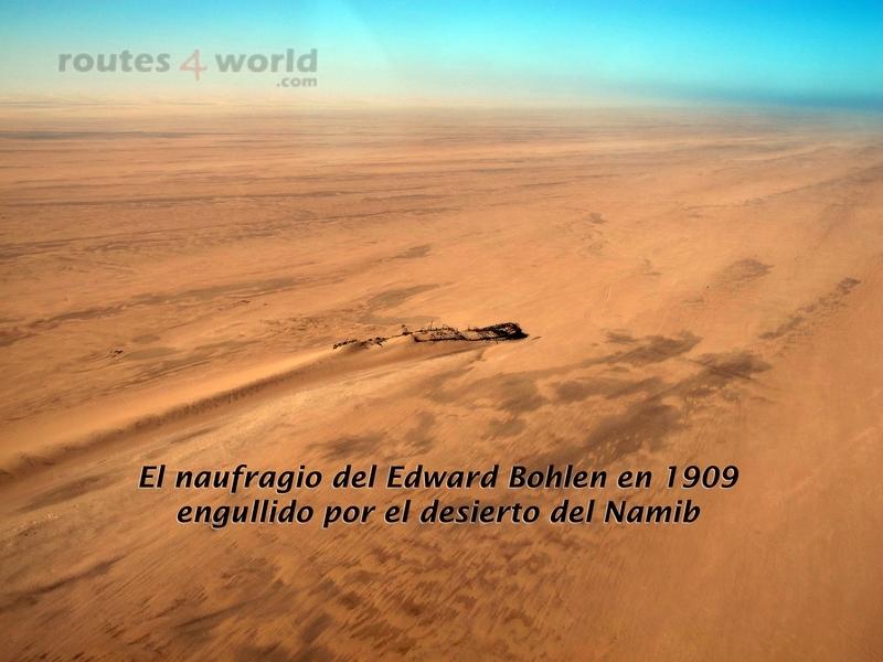 Viaje Namibia 16 046