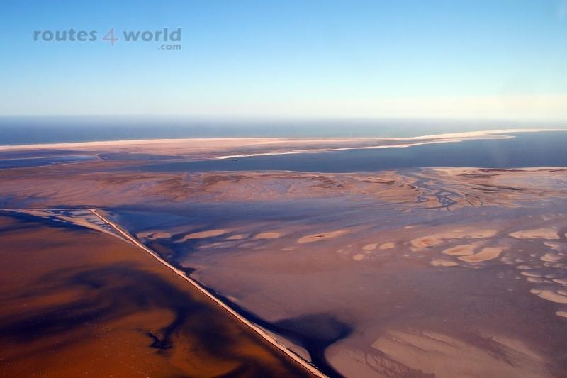 Viaje Namibia 16 058