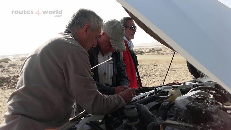 Viaje Namibia 16 073