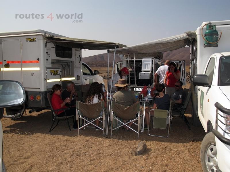 Viaje Namibia 16 076