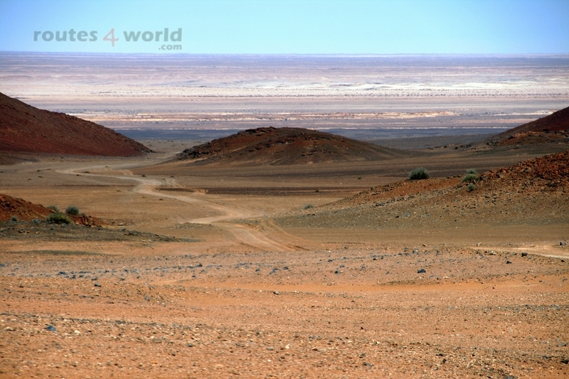 Viaje Namibia 16 080
