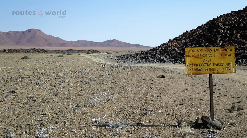 Viaje Namibia 16 082