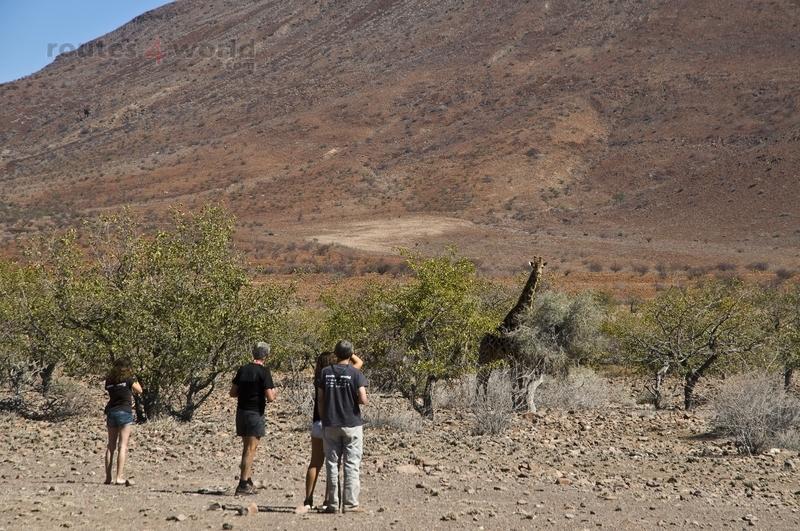 Viaje Namibia 16 090