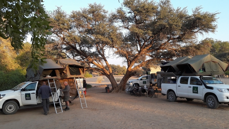 Viaje Namibia 16 092