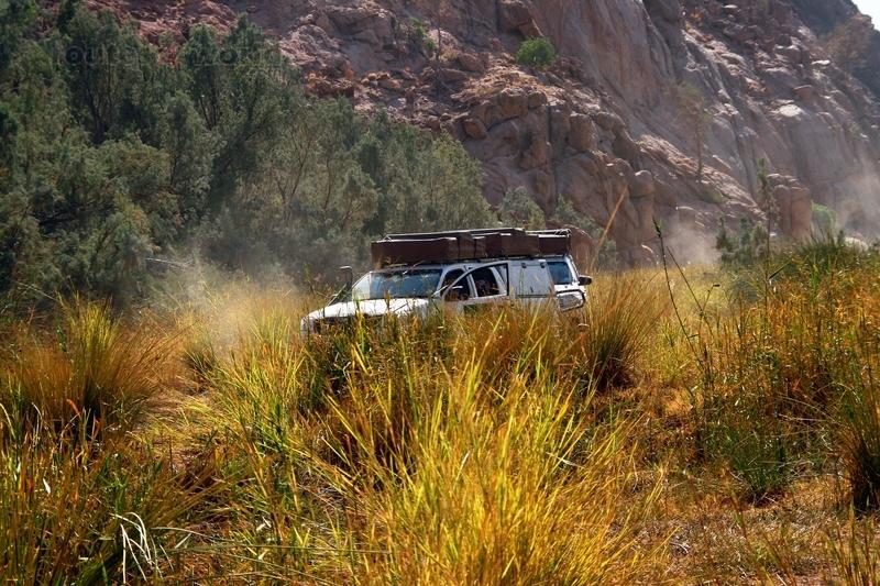 Viaje Namibia 16 098