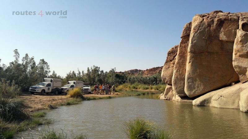 Viaje Namibia 16 103