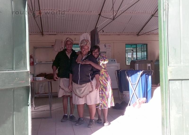 Viaje Namibia 16 104