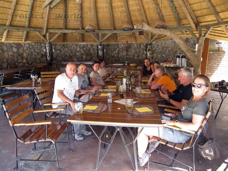 Viaje Namibia 16 107