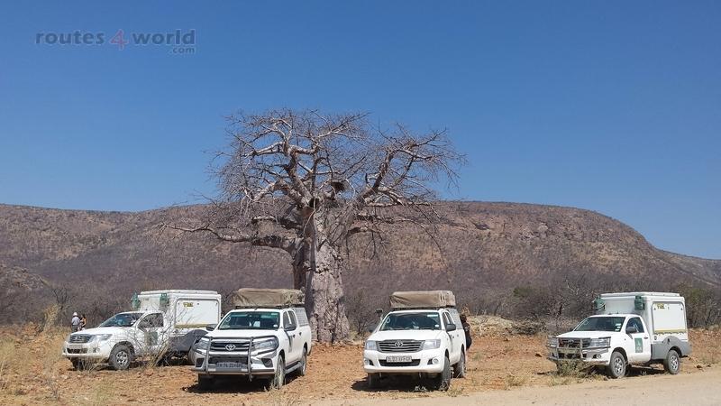 Viaje Namibia 16 121