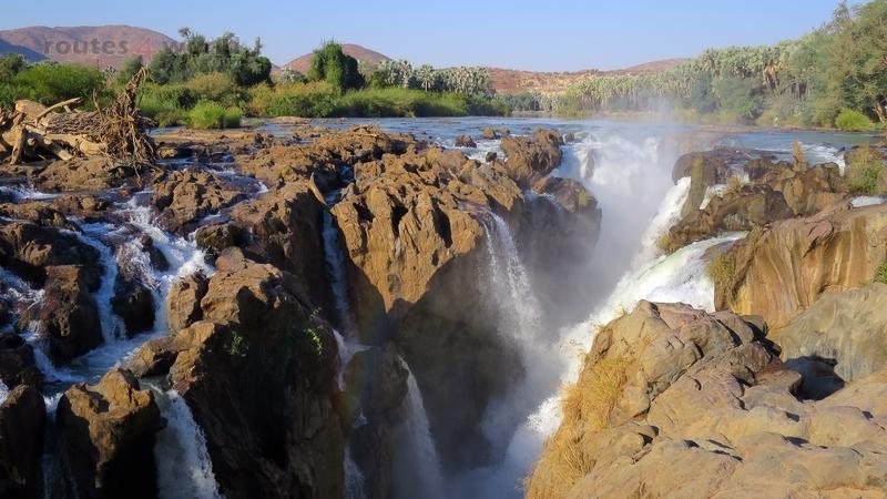 Viaje Namibia 16 147