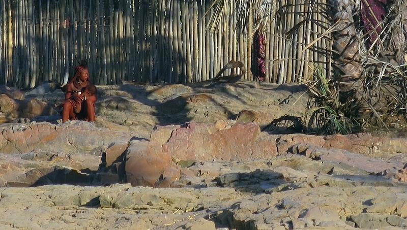 Viaje Namibia 16 148