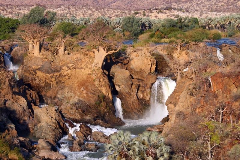 Viaje Namibia 16 156