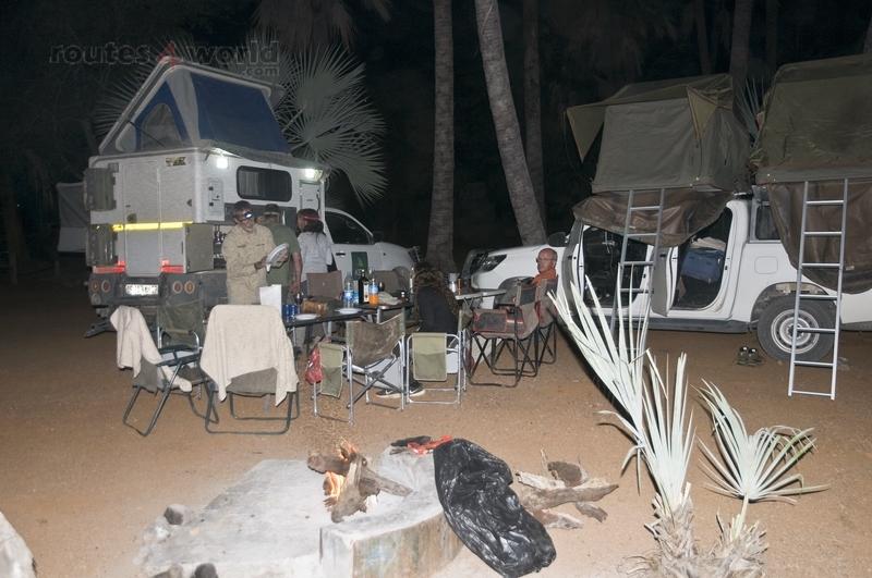Viaje Namibia 16 160