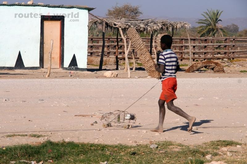 Viaje Namibia 16 174
