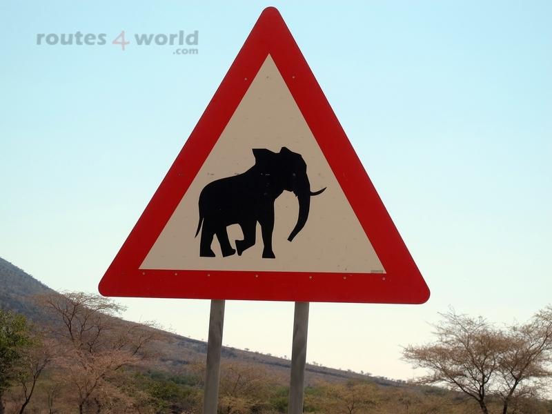 Viaje Namibia 16 176
