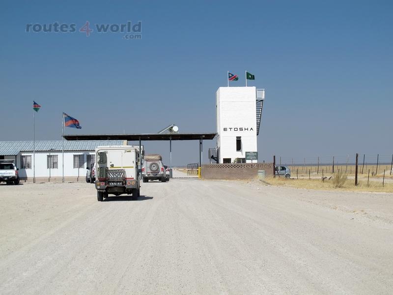 Viaje Namibia 16 177