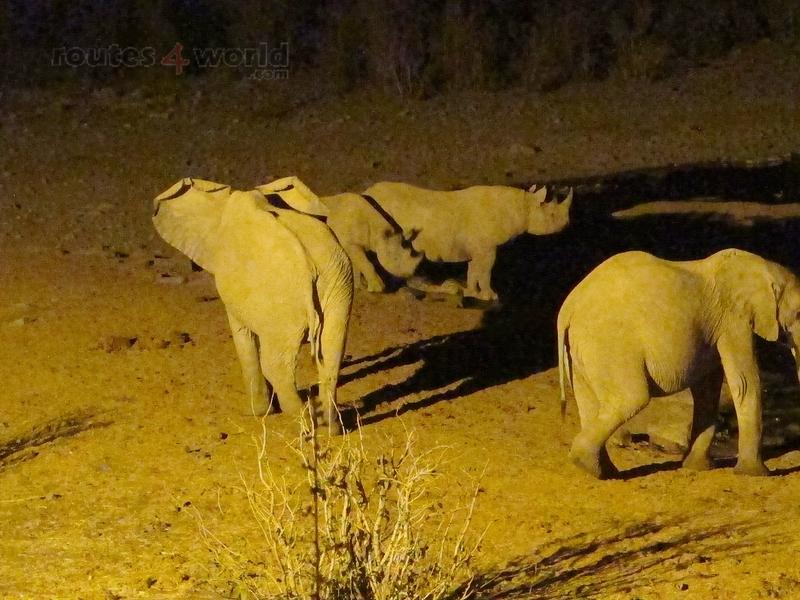 Viaje Namibia 16 191
