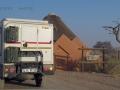 Viaje Namibia 16 005