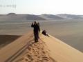 Viaje Namibia 16 014