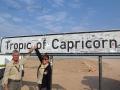 Viaje Namibia 16 030