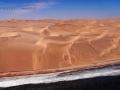 Viaje Namibia 16 054