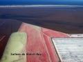 Viaje Namibia 16 057