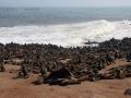 Viaje Namibia 16 070