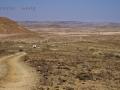 Viaje Namibia 16 084