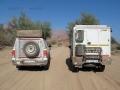 Viaje Namibia 16 094