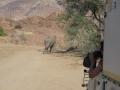 Viaje Namibia 16 095