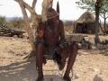 Viaje Namibia 16 134