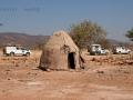 Viaje Namibia 16 136