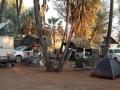 Viaje Namibia 16 144