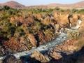 Viaje Namibia 16 157