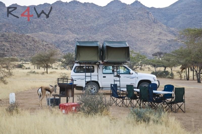 Viaje Namibia12