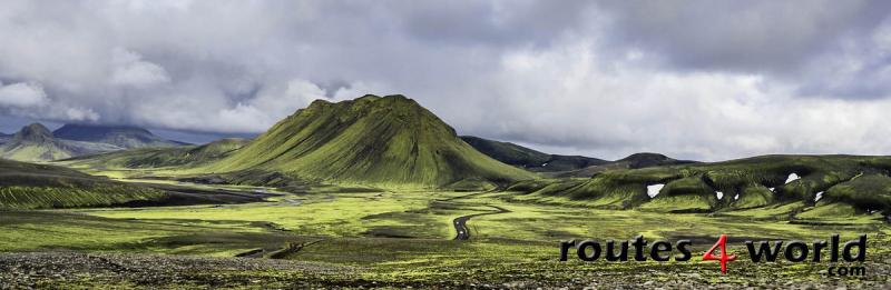 Islandia-Tierras-Altas-Routes4world-23