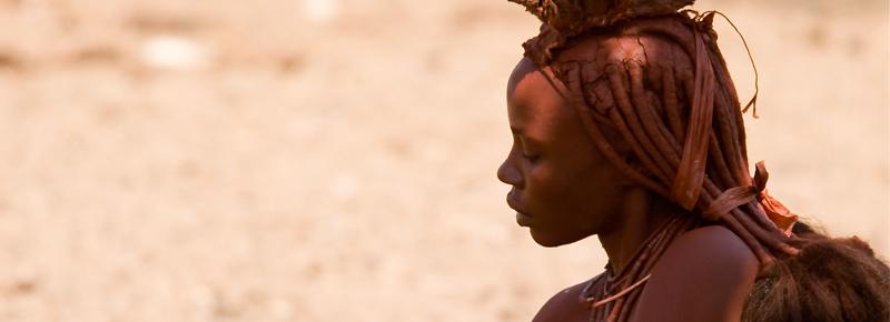 Viaje-self-drive-a-Namibia-15d